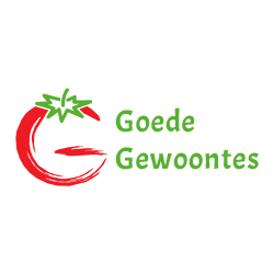 Logo-goede-gewoontes250x250