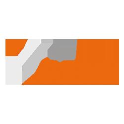 all-dak250x250