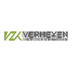 vzk-verheyen250x250