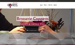 brasserie-coppens2019